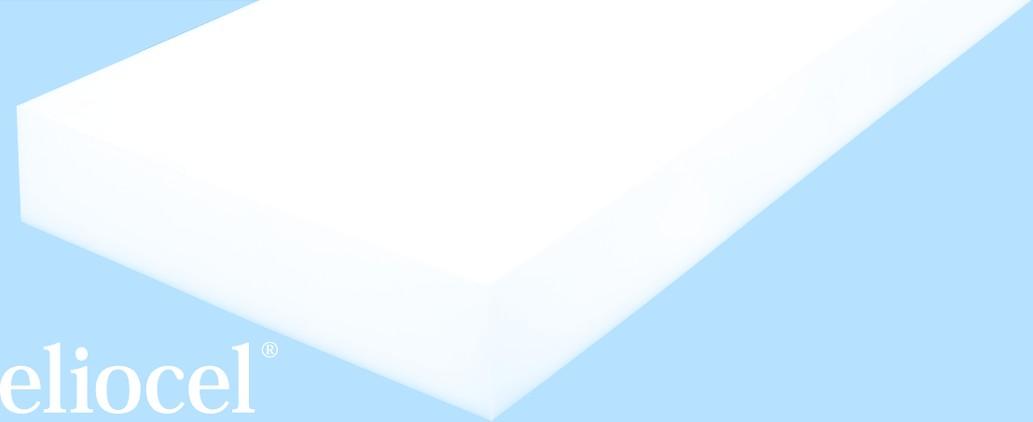 マニフレックスのエリオセルの特徴
