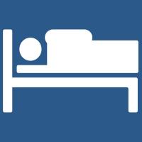 横向き寝向けマットレス