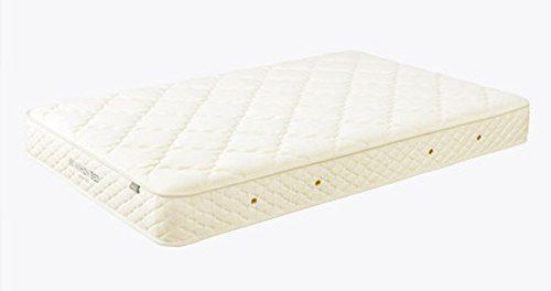 日本ベッド ビーズポケット