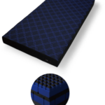 ハードタイプ[エアーSX-H]ベッドマットレス