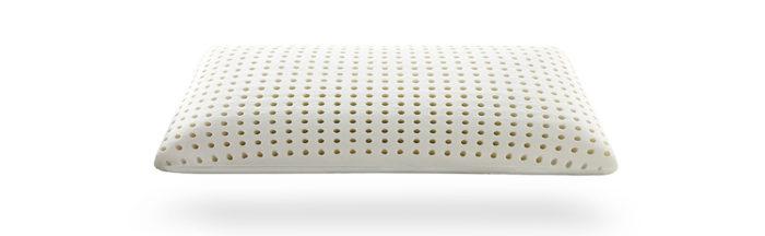 マニフレックス枕