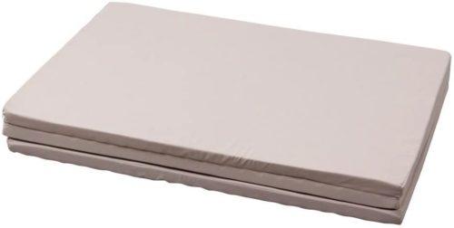エアウレタン高反発マットレス シングル SMTRK-S