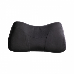 RAKUNA整体枕2