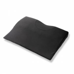 RAKUNA整体枕ワイド